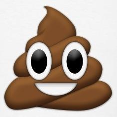 Happy-Poop---Poop-Emoticon-
