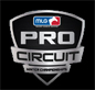 MLG WINTER CHAMPIONSHIP IN COLUMBUS THIS WEEKEND
