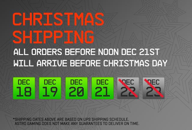 Blog_645x430_Christmas_Shipping_2012
