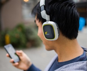 ASTRO Gaming A38 Bluetooth Headset
