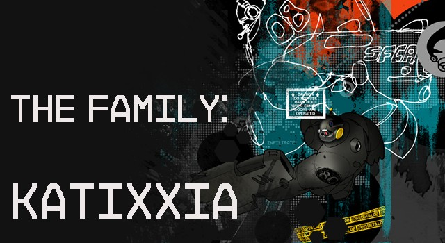 katixxia_2