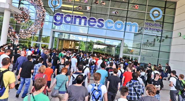 gamescom-copy