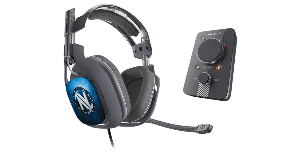 A40-HEADSET-TEAMENVYUS-GEN2-PS4-CHARCOAL-BUNDLE_angled copy