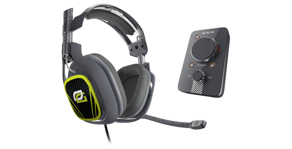 A40-HEADSET-TEAMOPTIC-GEN2-PS4-CHARCOAL-BUNDLE_angled copy