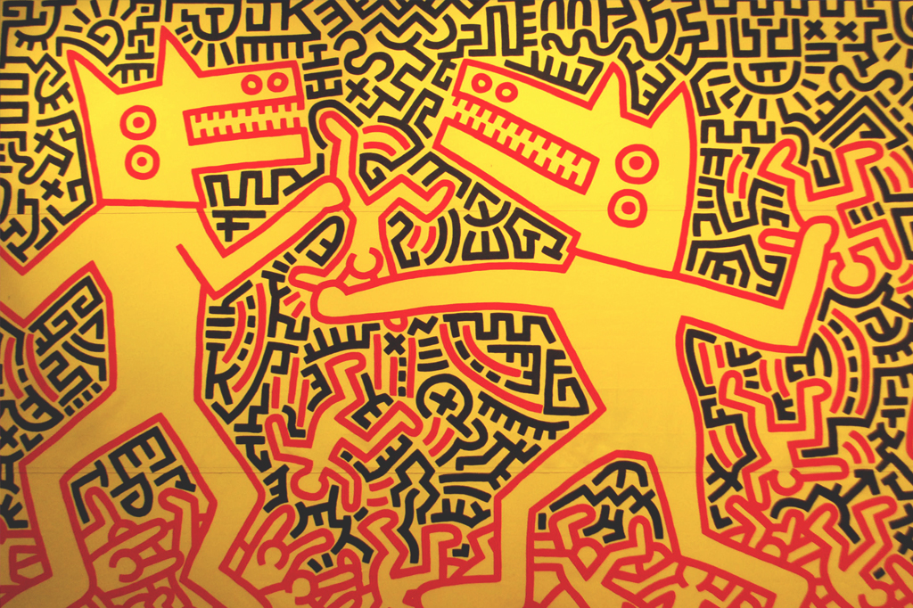 Blog_Body_Keith_Haring_2