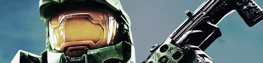 Halo-2-Anniversary-Header