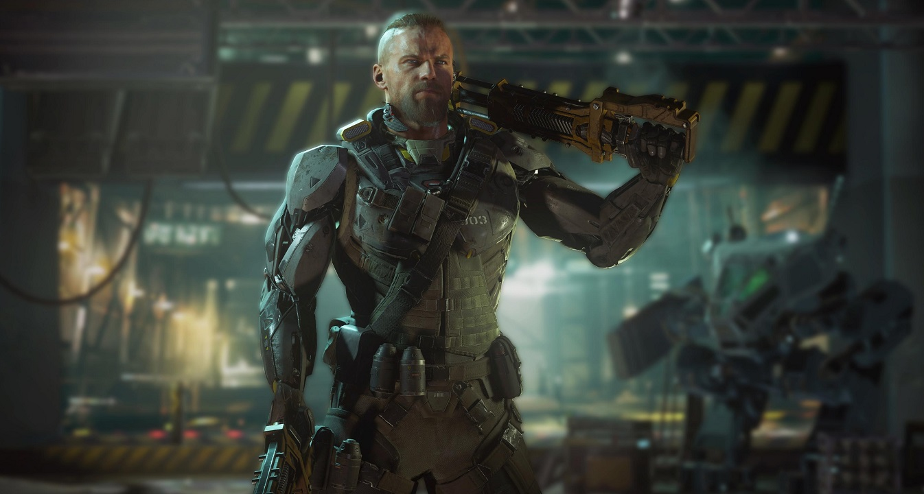 Call-of-Duty-Black-Ops-3-Screenshot-1