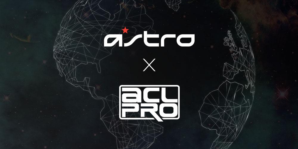 astro1-2