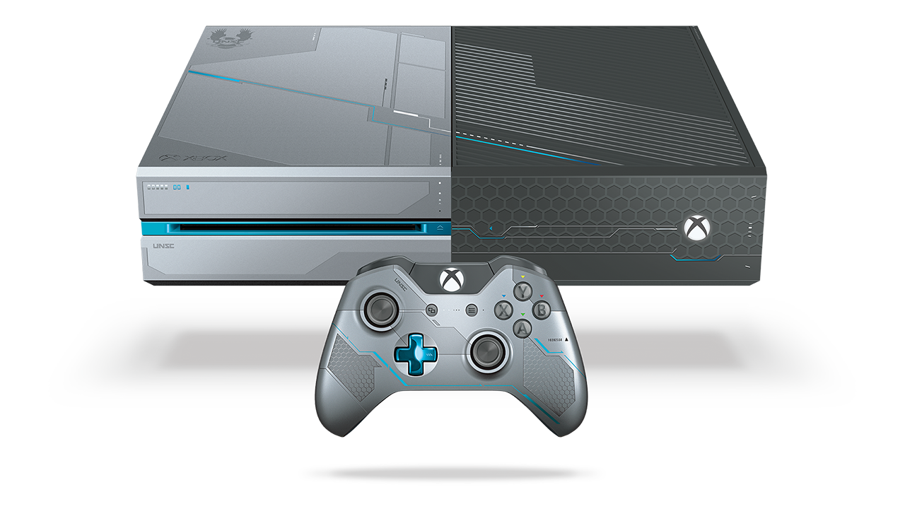 xbox-one-limited-edition-halo-5-guardians-angled-render.0.0