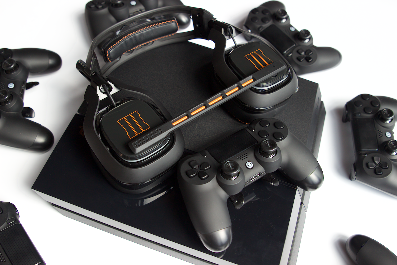 ps4 a40 mixamp pro tr setup guide astro gaming blog rh blog astrogaming com astro a40 xbox one setup guide astro a40 xbox one setup guide
