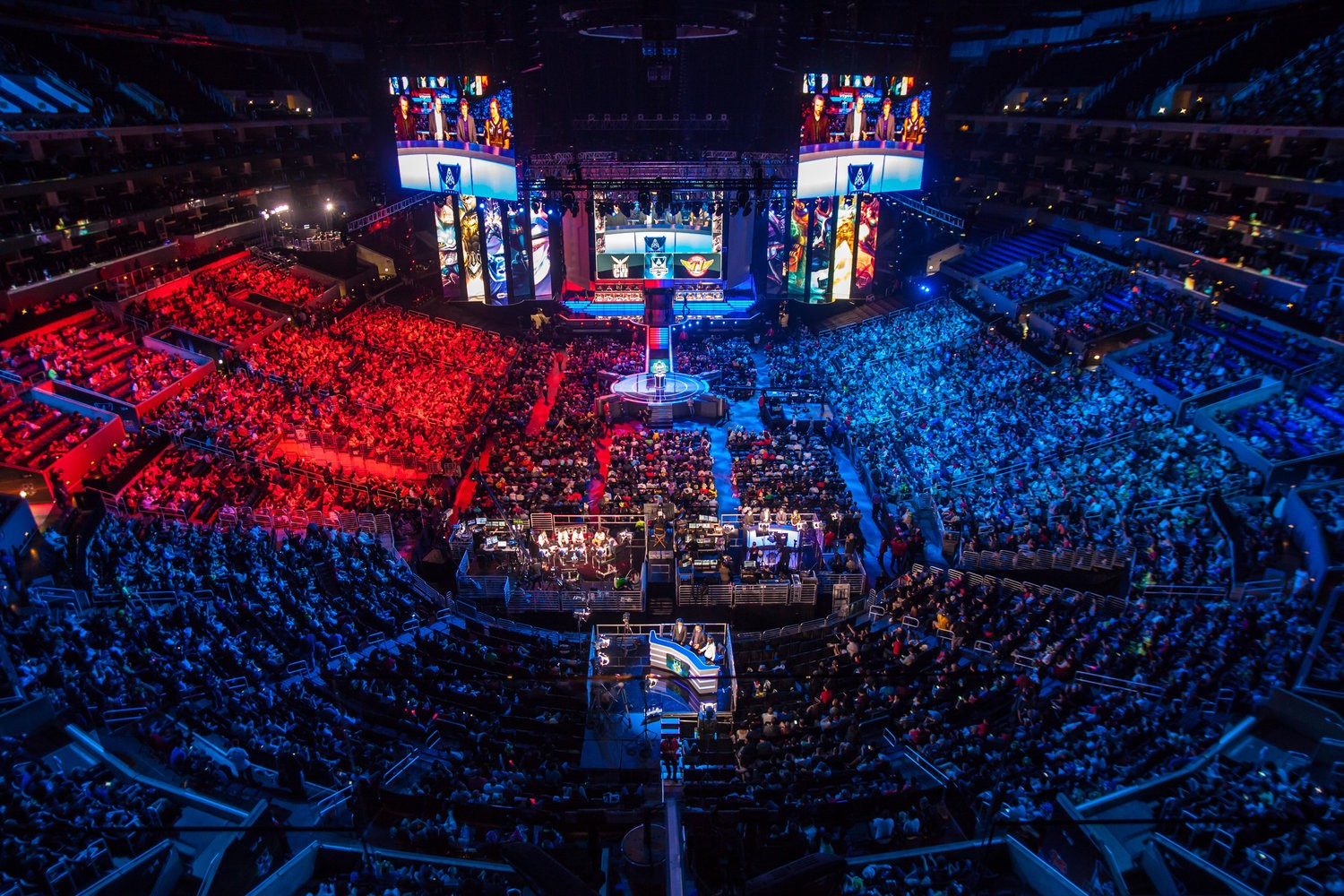 League-of-Legends-Worlds-Venue