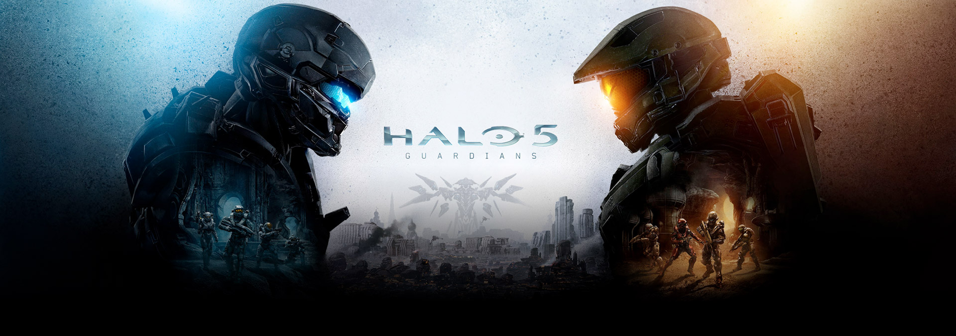 UK Prepares for Halo 5 Launch, MCM Comic-Con & EGL