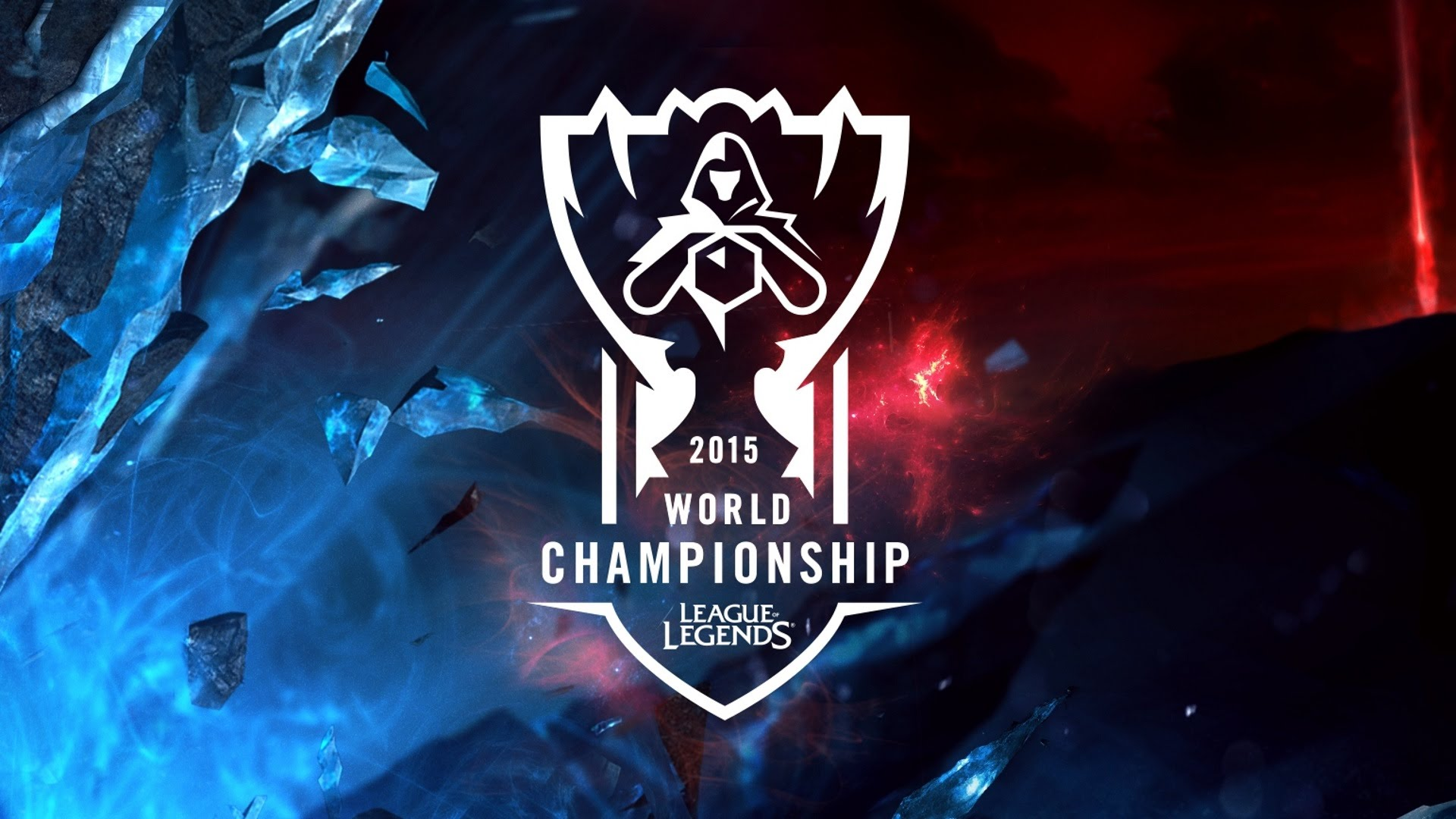 how to delete league of legends tickets support