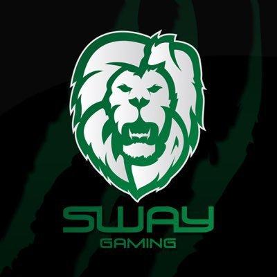 Sway-Gaming