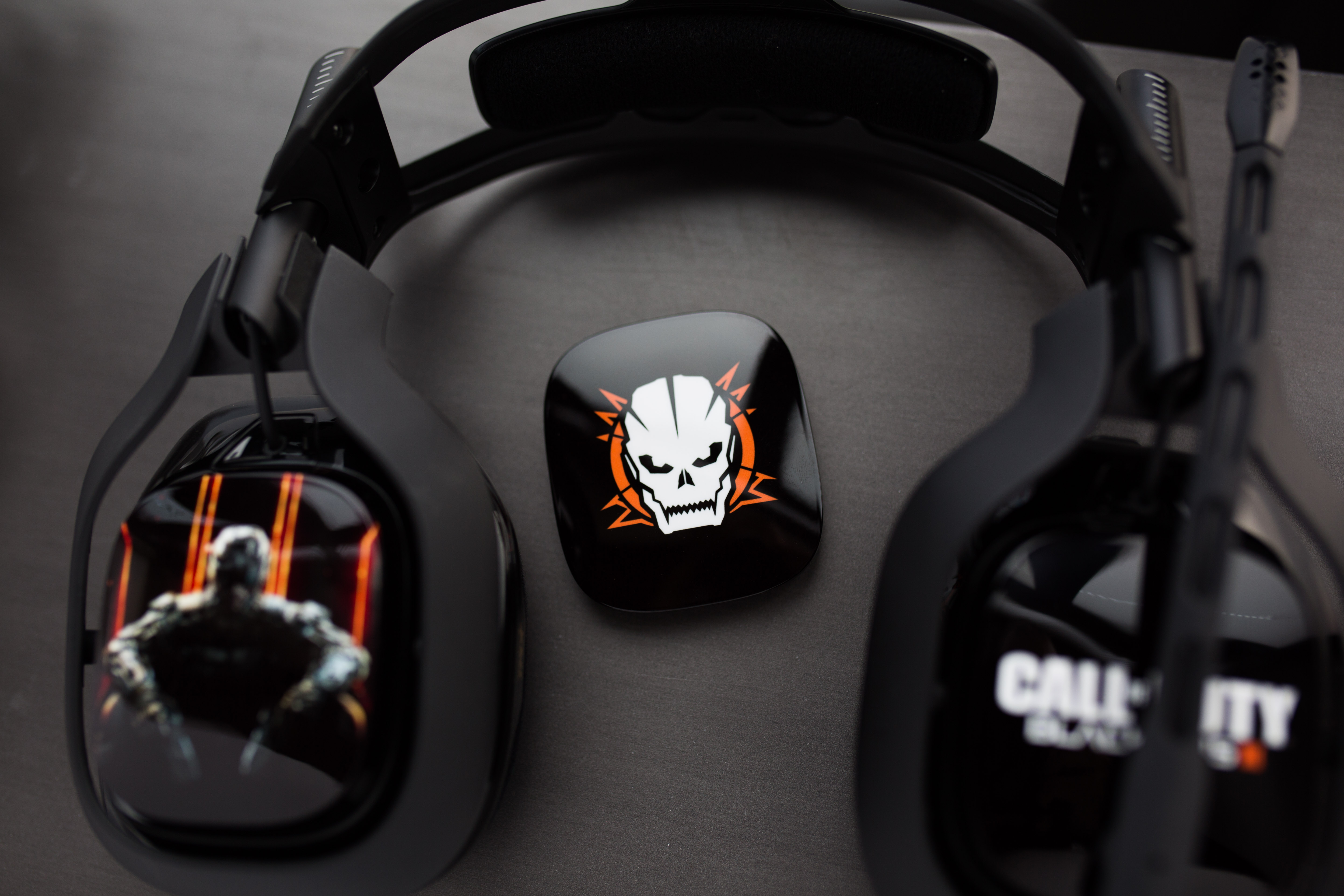 call of duty black ops 3 a40 speaker tags astro gaming blog. Black Bedroom Furniture Sets. Home Design Ideas