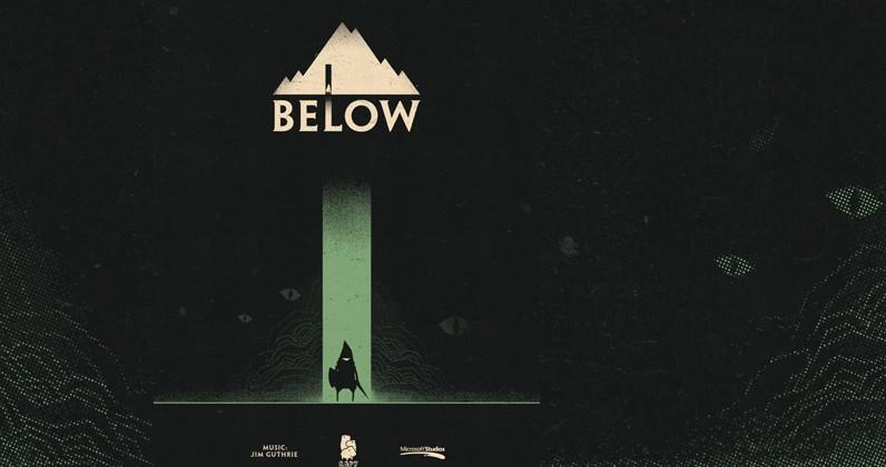belowgame_bagogames.com_