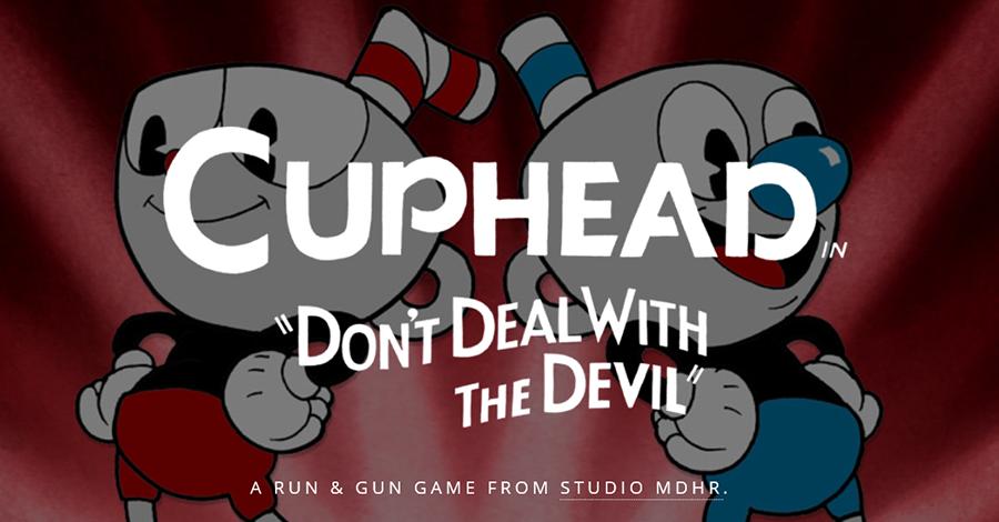 cuphead5