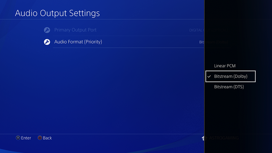 audio-format_priority_bitstream_dolby2_ps4