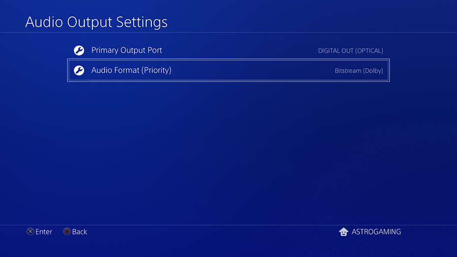 audio-format_priority_bitstream_dolby_ps4