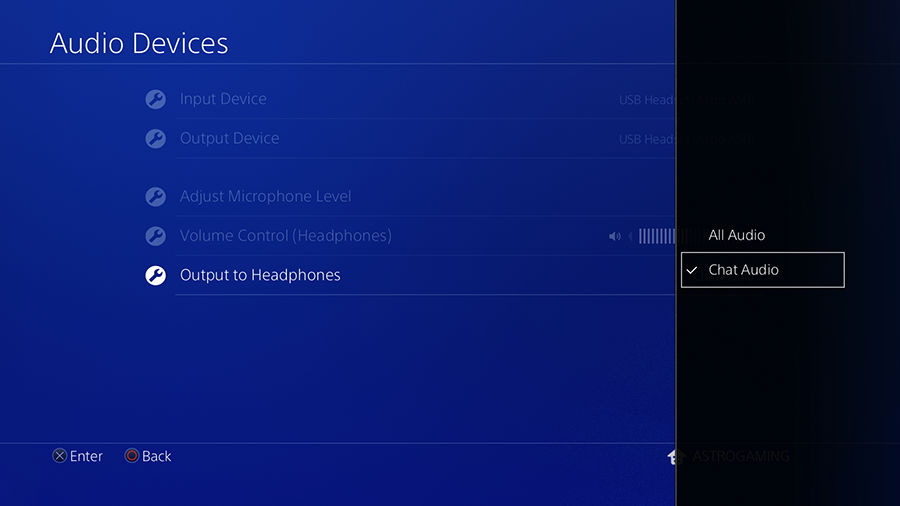 ps4-chat-audio-2