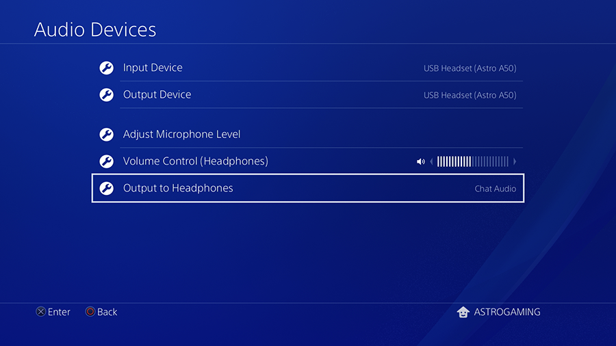 ps4-chat-audio