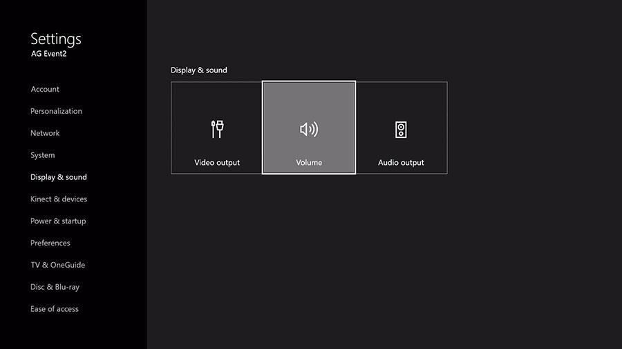 xbox_volumejpg