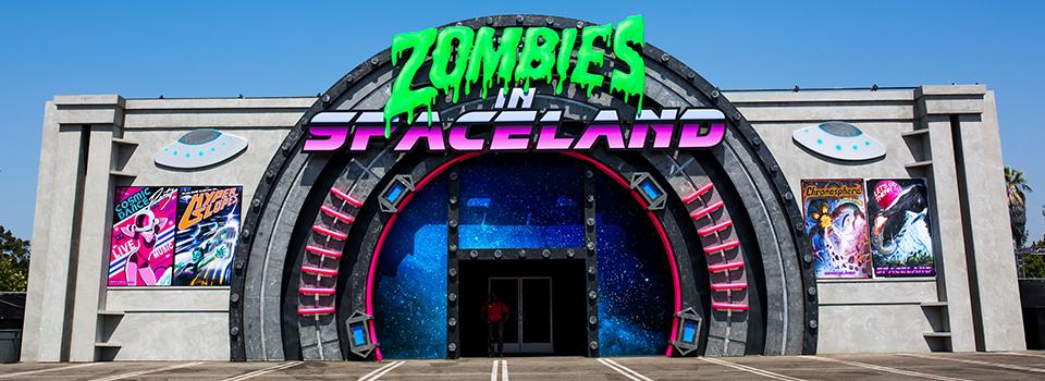 zombies-spacelang