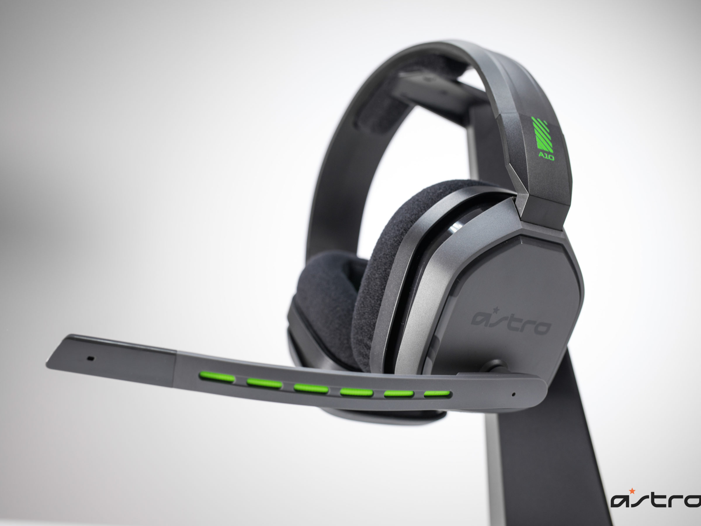 A10 Headset F.A.Q. - ASTRO Gaming Blog