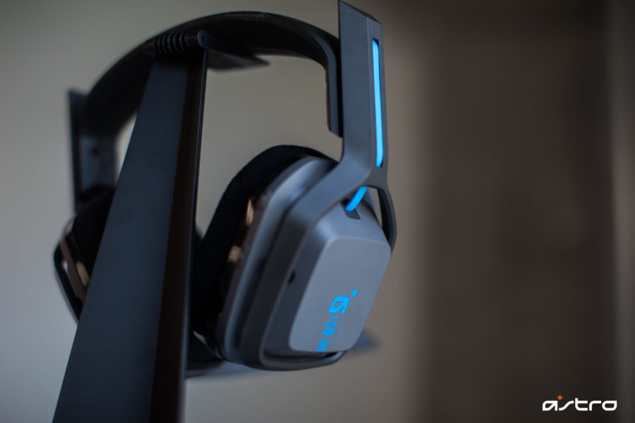 A20 Wireless Headset F A Q  – ASTRO Gaming Blog